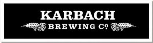 Brewing delicious beer and taking names. Karbach Brewing Company