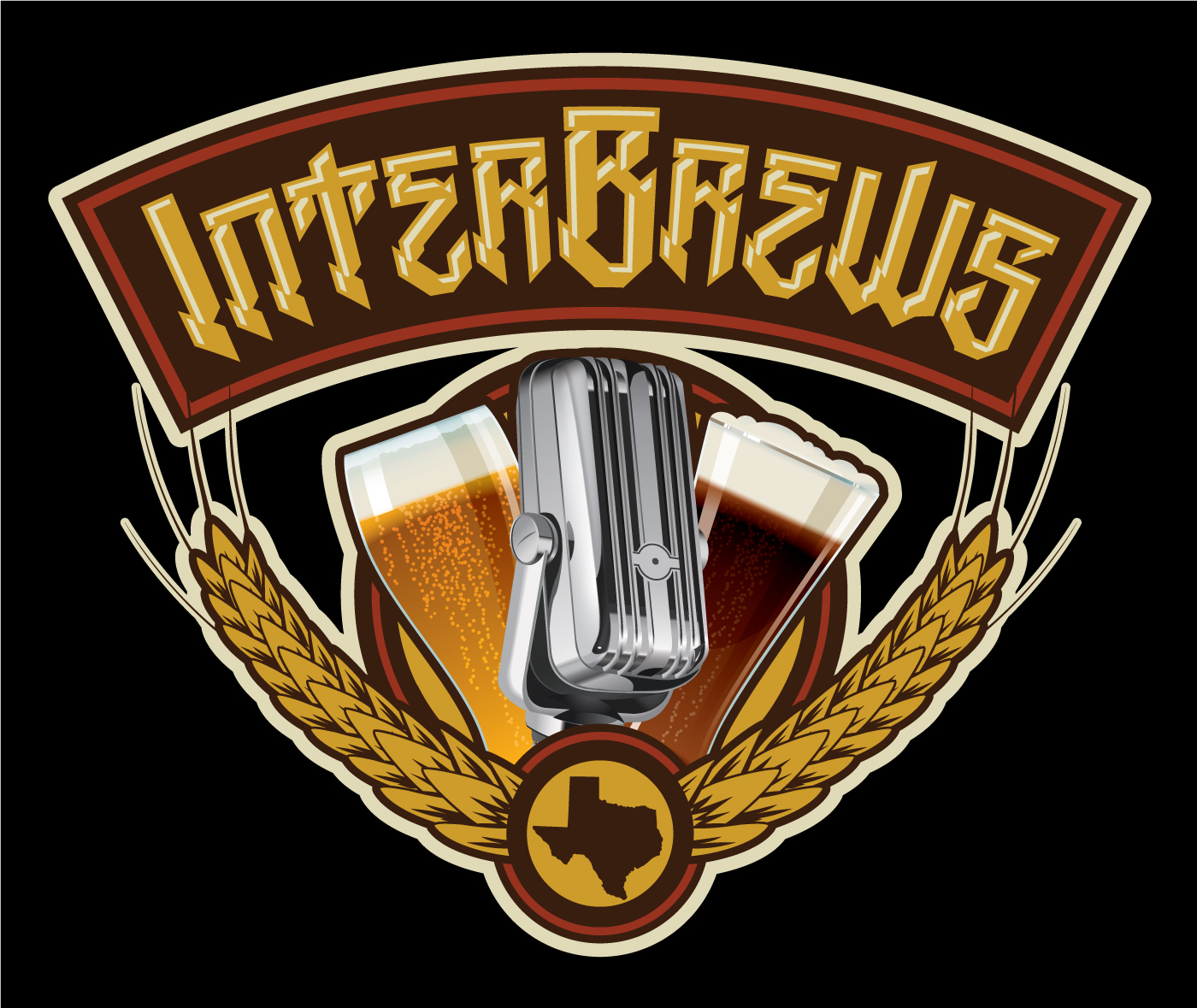 Uncategorized Interbrews A Craft Beer Centric Podcast