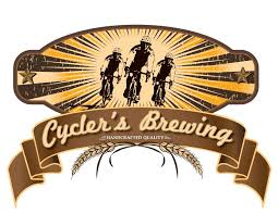 Cycler's Brewing is located in Montgomery, TX