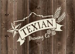 Get 10% of all merchandise at Texian Brewing tours when you mention you heard them on InterBrews