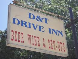 An Awesome place to hang and have beers with friends.....and do a podcast.