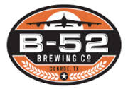 B-52's beers are the bomb(er)