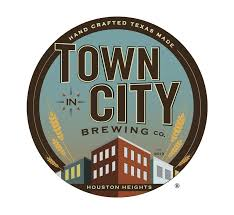 soon to be open in The Heights. Head Brewer Justin Engle tells us the story