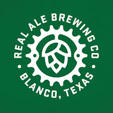 Real Ale new logo