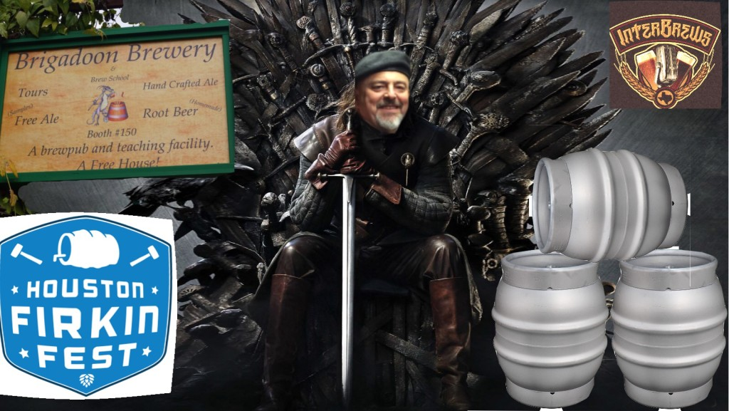 Alan of Thrones